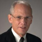 Dr. James Edward Allen, MD