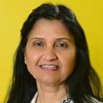 Lakshmi Nandiwada