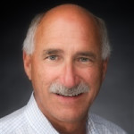 Dr. Gary David Rosen, MD