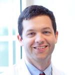 Dr. Daniel Joseph Hayes Jr, MD
