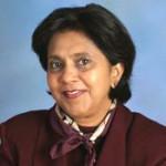 Dr. Kamala Arabolu Ghaey, MD