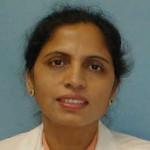 Dr. Pratibha Kirit Desai, MD