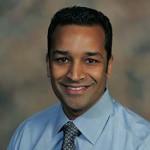 Dr. Vineet Singla, DO