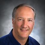 Dr. Gary Stuart Kavit, MD