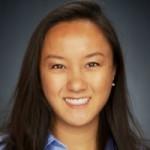 Dr. Judy Yihru Chen, MD