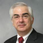 Dr. Thomas Benjamin Julian, MD