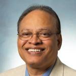 Dr. Prakash Ramaji Dalal, MD
