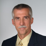 Dr. THOMAS ROGERS KYLE, MD
