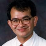 Dr. Pairach Pintavorn, MD