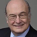 Dr. Matthew Osmond Burrell, MD