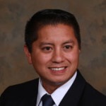 Dr. Jeffrey Tioco, MD