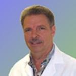 Dr. Thomas Warren Lagrelius, MD