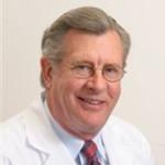 Dr. Richard Elliot Fleming, MD