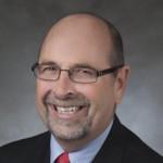 Dr. Jorge Ignacio Castellvi, MD
