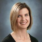 Dr. Carrie Elizabeth Waller, MD