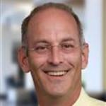 Dr. Mark Alan Jenkins, MD