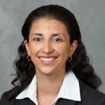 Dr. Gabriela Palecek, MD