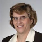 Dr. Lynn Marie Manfred, MD
