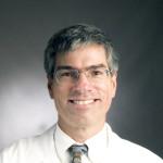 Dr. Thomas John Selva, MD