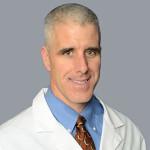 Dr. Brian Rickner Coleman, MD