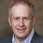 Dr. Stephen Ross Glaser, MD