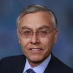 Edward Platia