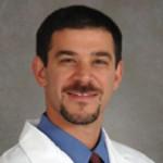 Dr. Matthew Adam Barish, MD