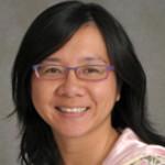Dr. Mingqian Huang, MD