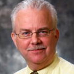 Dr. Jerry Alan Lambert, MD