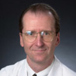Dr. Donald Edward Low, MD