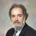 Michael Torsiello