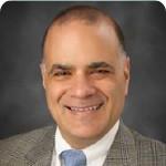 Dr. Patrick Alan Cronican, MD