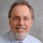 Robert Gabel