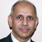 Dr. Mohamed Sayeedur Siddique, MD