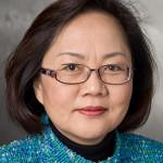 Dr. Ok Ro Hong, MD