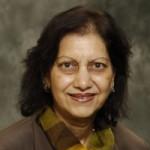 Dr. Pratibha S Deshmukh, MD