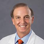 Dr. Robert Scott Kirsner, MD