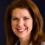Dr. Alissa B Zdancewicz, MD