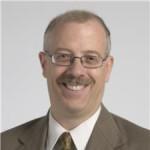 Dr. Richard A Prayson, MD