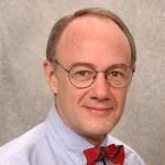 David Kaplan
