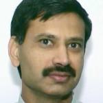 Dr. Sadasiva Rao Katta, MD