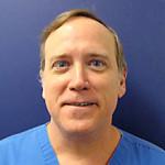 Dr. Daniel J Franklin, MD