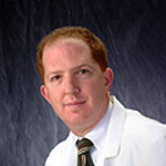 Dr. Kenneth Norman Gold, MD
