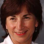 Dr. Dorothy I Shulman, MD