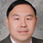 Dr. David Hua Wang, MD
