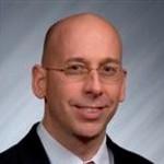 Dr. William Joseph Jones, MD