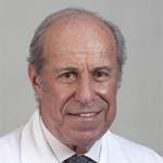 Dr. David A Leff, MD