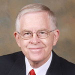 Dr. Gerald Thorpe Bowns, MD