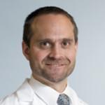 Dr. Kristian Roy Olson, MD