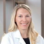 Dr. Megan White Evans, MD